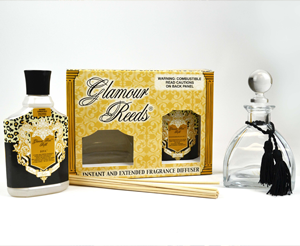 Glamour Reed Kit